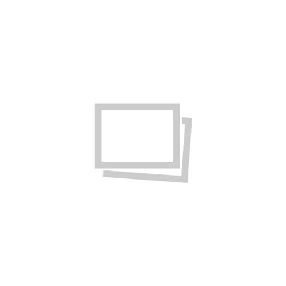 Anel de Prata Atlântica Flora-11
