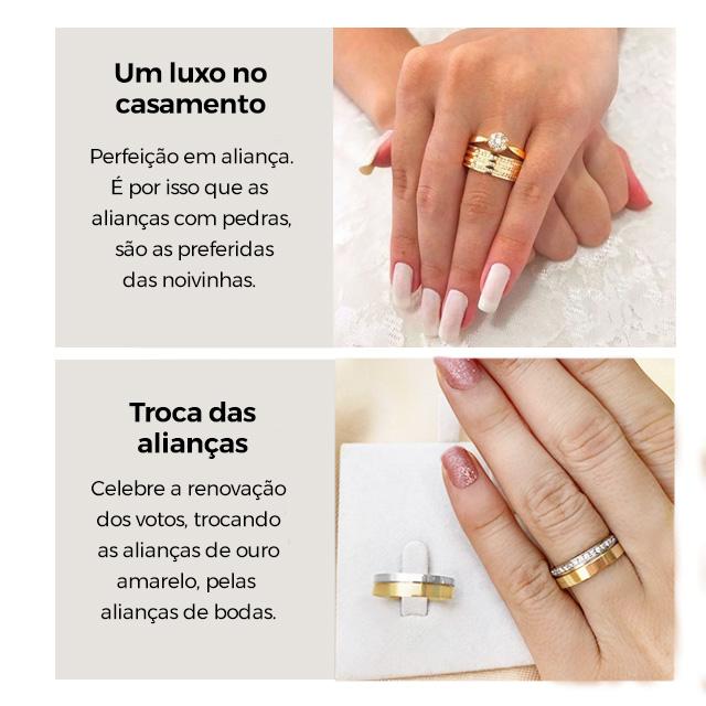 Alianças_de_ouro_6
