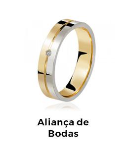 Alianças_de_ouro_5