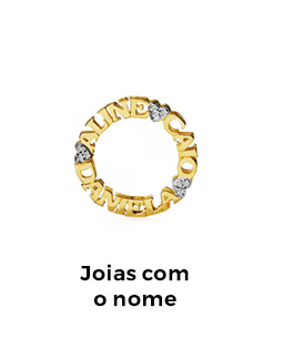 Joias_4