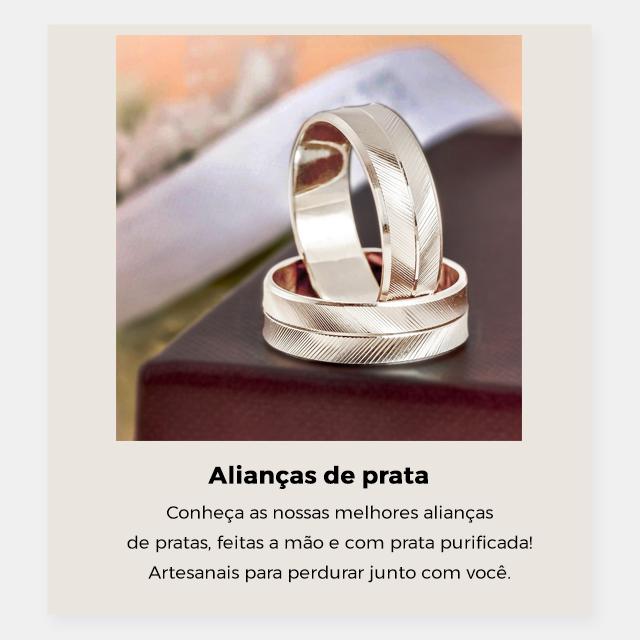 alianças_7