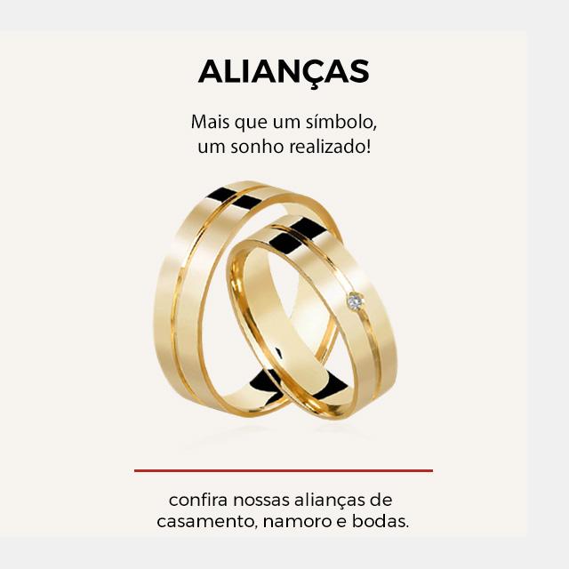 alianças_1