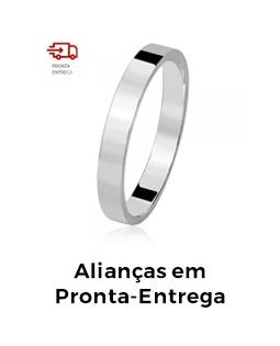 Alianças_de_prata_2