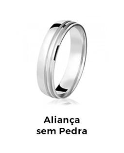 Alianças_de_prata_3