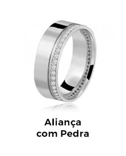 Alianças_de_prata_4