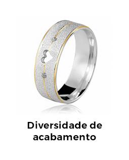 Alianças_de_prata_5
