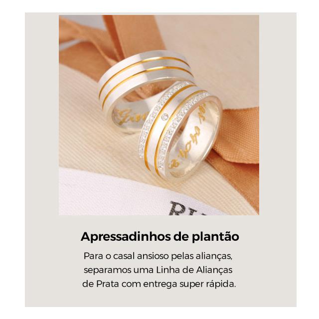 Alianças_de_prata_6