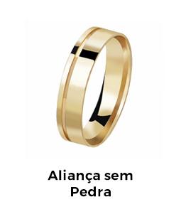 Alianças_de_ouro_3