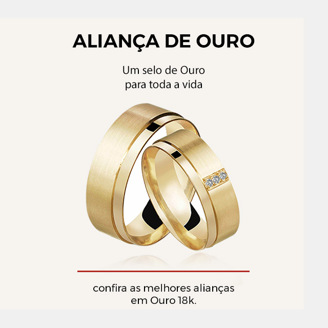 Alianças_de_ouro_1