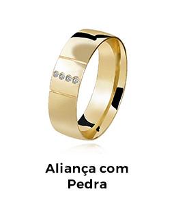 Alianças_de_ouro_4