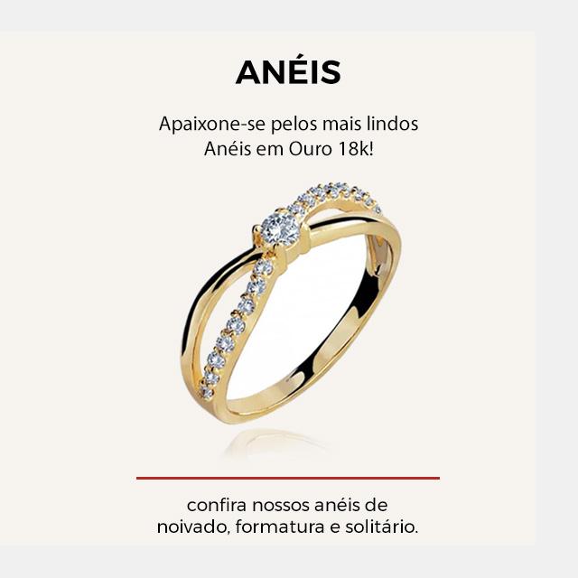 aneis_1