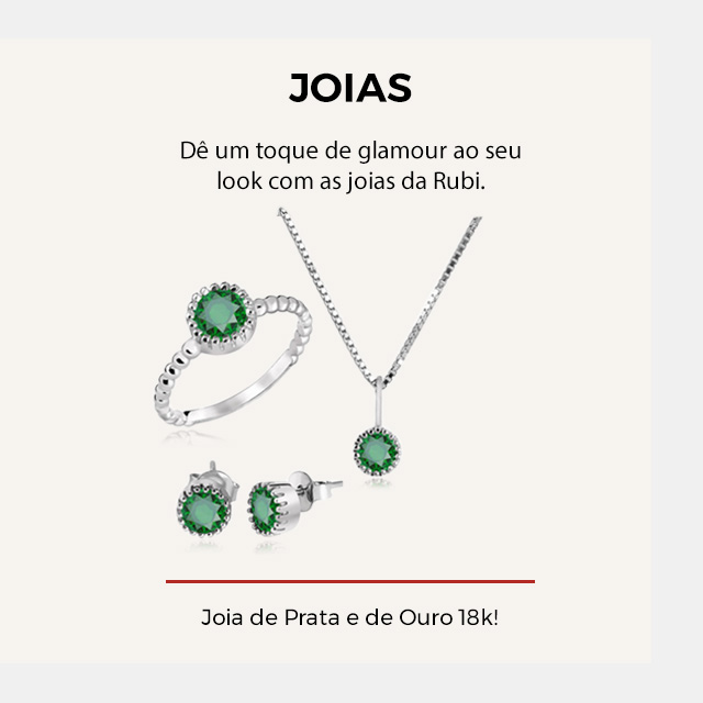 Joias_1