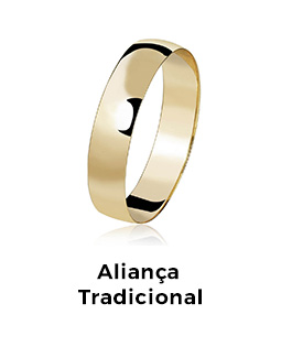 Alianças_de_ouro_2