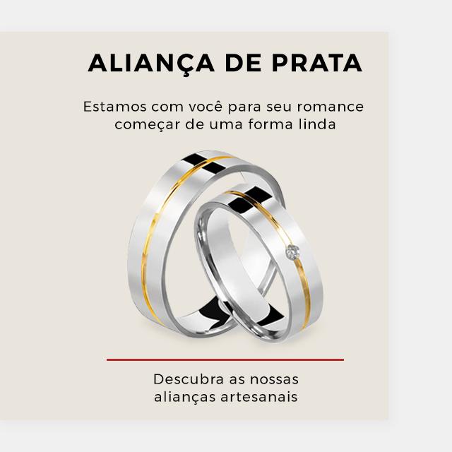 Alianças_de_prata_1