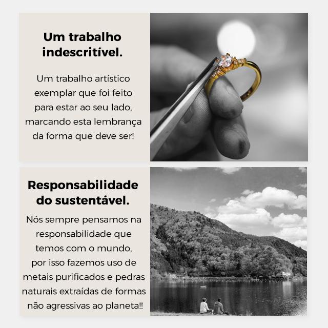 Noivado_7