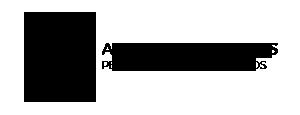 Regua de Vantagens - Alianças artesanais imagem