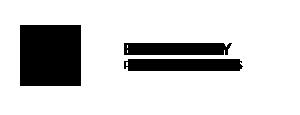 Regua de Vantagens - ECO-JEWELRY imagem