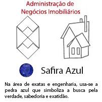 Administração de Negócios Imobiliários