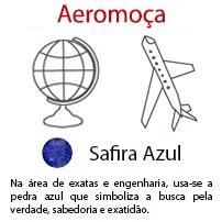 Aeromoça