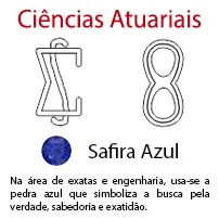 Ciências Atuariais