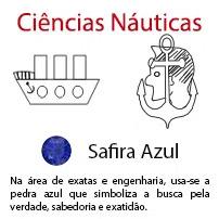 Ciências Náuticas