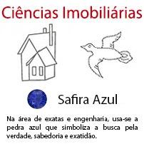Ciências Imobiliárias