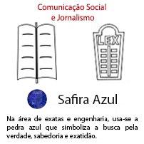 Comunicação Social e Jornalismo