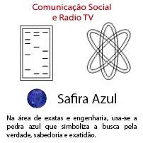 Comunicação Social e Radio TV