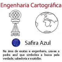 Engenharia Cartográfica