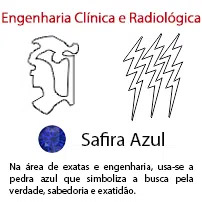 Engenharia Clínica e Radiológica