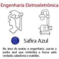 Engenharia Eletroeletrônica