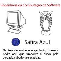 Engenharia da Computação e Software