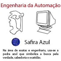Engenharia da Automação