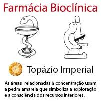 Farmácia Bioclínica