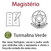 Magistério