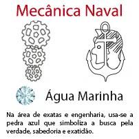 Mecânica Naval