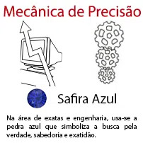 Mecânica de Precisão