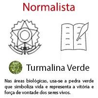 Normalista