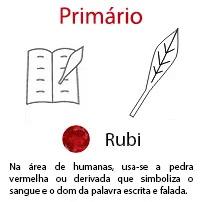 Primário