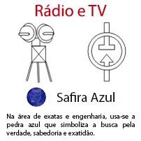Rádio e TV