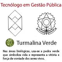 Tecnólogo em Gestão Pública